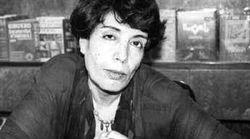 Le Prix Yamina Mechakra décerné à trois