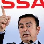 Carlos Ghosn promet de rester au Japon s'il est libéré sous