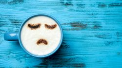 The 'Blue Monday' Myth Undermines Genuine Mental Health