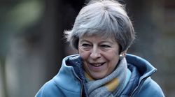 Business Minister Warns No-Deal Brexit Would Be A