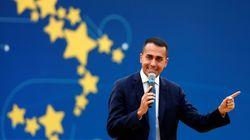 Le vice-président du Conseil italien attaque la France et sa