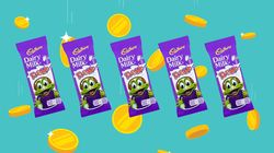 YES: Tesco Rolls Back The Price Of Freddos To 10p – But For One Week