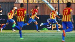 Coupe de la CAF: le NAHD qualifié pour la phase de