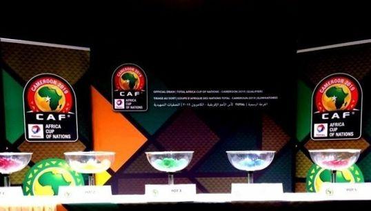 Coupe de la CAF: les 3 clubs marocains dans le même