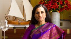 India's Relationship With Money Has Changed Dramatically: Chanda