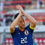 일본 사우디 꺾고 8강 진출 박항서의 베트남과