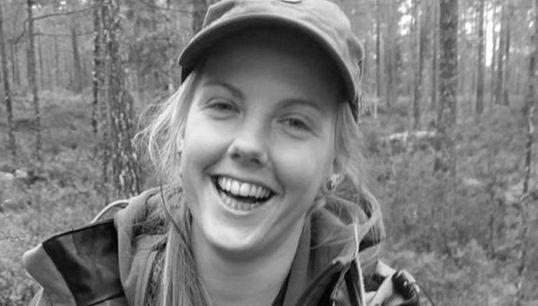 Tuerie d'Imlil: La Norvégienne Maren Ueland a été enterrée aujourd'hui dans son