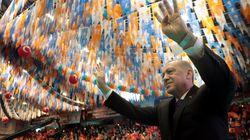 Τουρκία: Καταγγελίες για μπαράζ νοθείας στους εκλογικούς