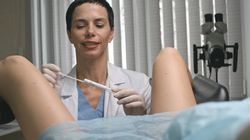 Everything You Need To Know About Smear