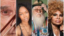 Mautner, Elza, Hermeto, Xênia e mais: O poderoso lineup do festival Psicodália
