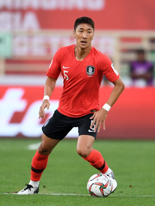 [아시안컵] 북한 축구 대표팀이 벌금으로 1,470만원을 물게