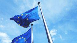 Top-News To Go: Große Konzerne zahlen in der EU zu wenig Steuern – auch in
