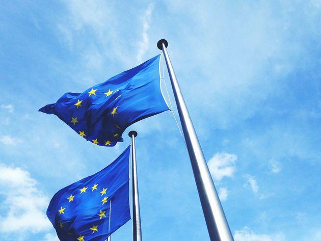 Große Konzerne zahlen in der EU zu wenig Steuern – auch in