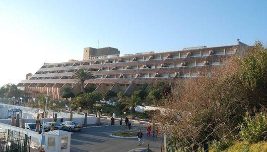 Réouverture en mars prochain du Centre de thalassothérapie de Sidi