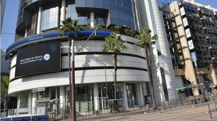 Le groupe BMCE Bank of Africa lance officiellement sa nouvelle filiale
