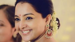 Manju Warrier To Make Tamil Debut With Dhanush's