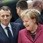 Aachener Vertrag: Wie die Franzosen den neuen Pakt zwischen Berlin und Paris bewerten