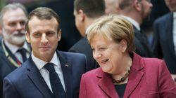 Aachener Vertrag: Wie die Franzosen den neuen Pakt zwischen Berlin und Paris