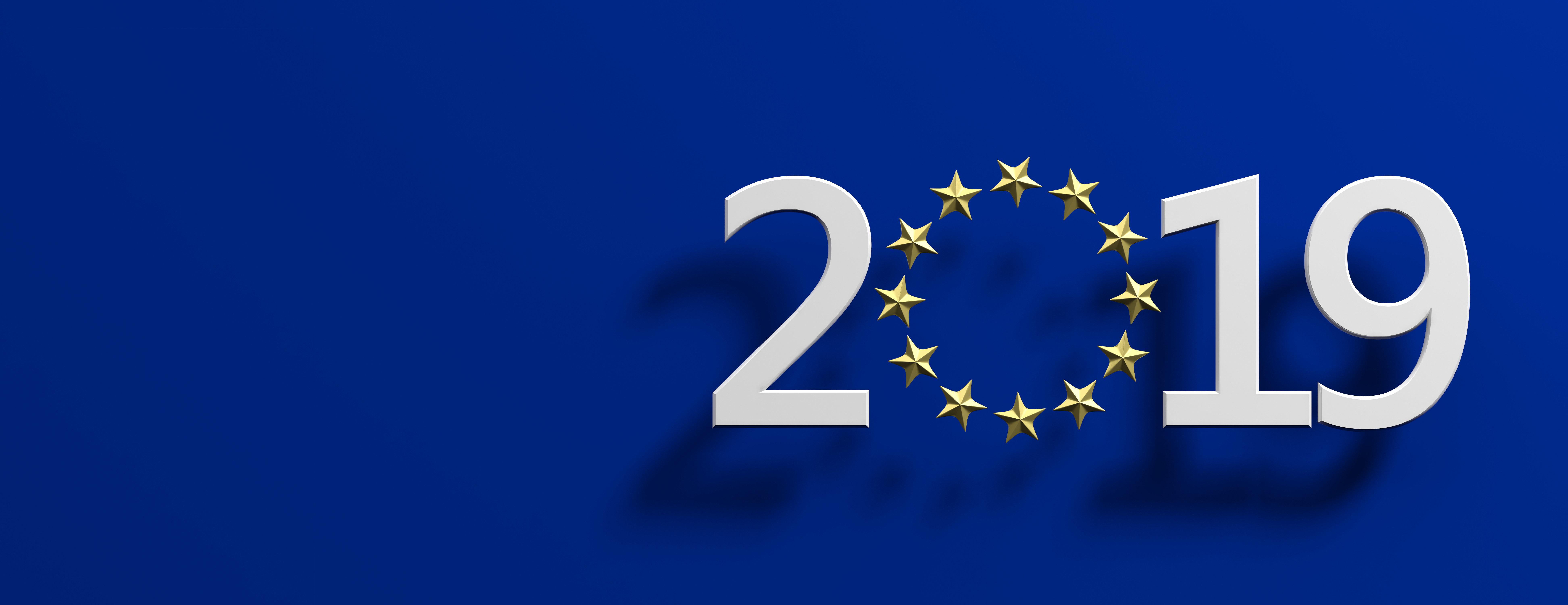 Ευρωπαίος (Πολίτης) και