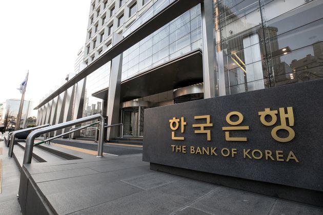 한국은행이 '2018년 1인당 국민총소득'이 3만달러가 넘었다고