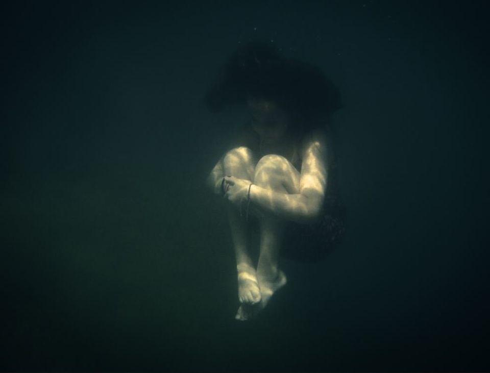 «Σιωπή. Η Αναπνοή του Νου» κάτω από το