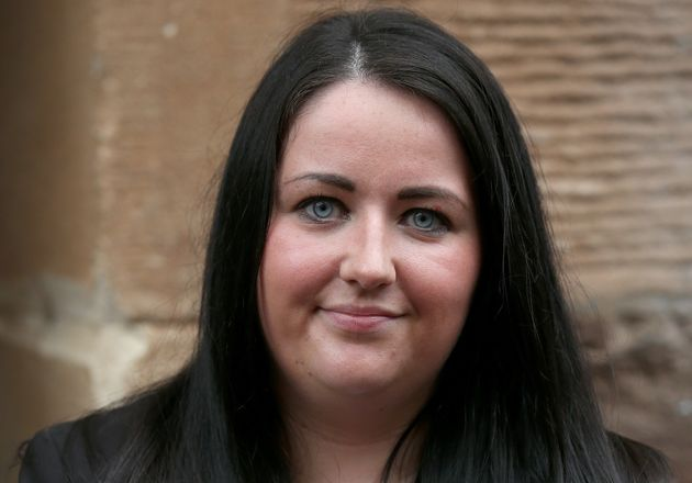 Scottish National party MPAngela Crawley, who has called for a debate in parliament aboutmental...