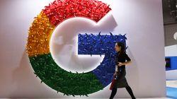 Πρόστιμο 50 εκατ. ευρώ στη Google από τη Γαλλία λόγω