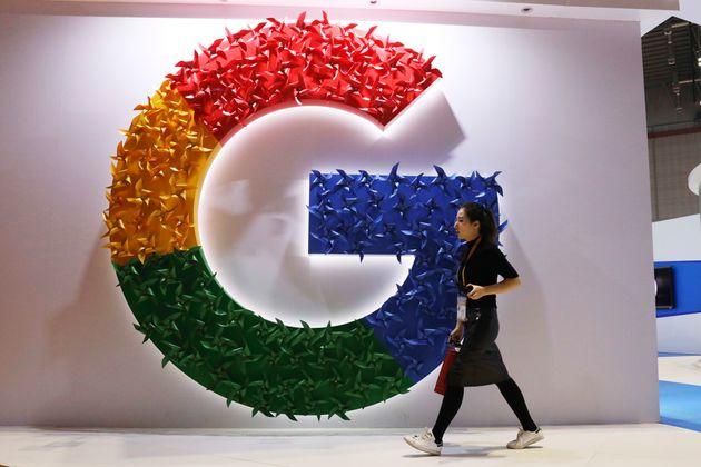60161804c76 Πρόστιμο 50 εκατ. ευρώ στη Google από τη Γαλλία λόγω GDPR | HuffPost ...