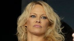 Πάμελα Άντερσον: Πορνό βλέπουν οι χειρότεροι