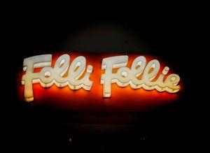 6d90fdb46e Θετική απόφαση του Μονομελούς Πρωτοδικείου για επενδυτές της Folli-Follie