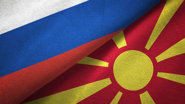 Μπορεί η Ρωσία να σταματήσει την… μετονομασία του Βόρειου Γείτονά
