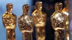 Et les nommés aux Oscars 2019
