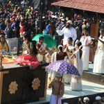 Did The BJP Scuttle Kerala's Float In Gandhi-Themed Republic