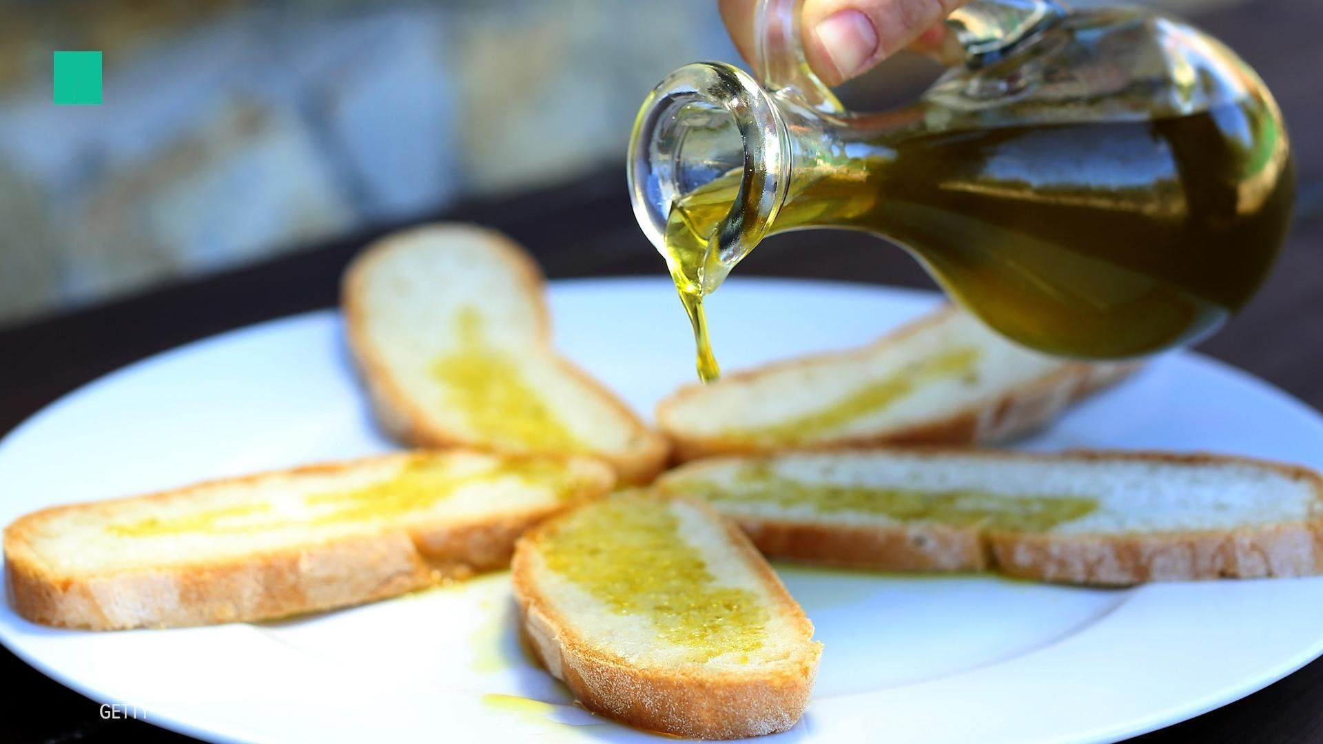 "If you've ever asked yourself, ""Why is olive oil so expensive?"" you're not alone."