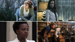 12 Biggest Snubs And Surprises From This Year's Oscars