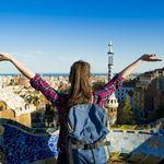 L'Espagne va proposer un équivalent d'Erasmus aux étudiants