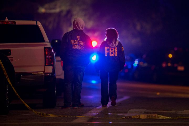 While President Donald Trump has used the threat of MS-13 as justification for a wall on the U.S.-Mexico border, the shutdown has affected investigations into the gang, according to one FBI employee.