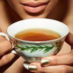 Chá detox: Por que você deveria se preocupar com bebidas