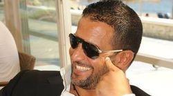 Un Espagnol d'origine marocaine assassiné devant son domicile à