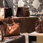 Εξαρθρώθηκε κύκλωμα που πουλούσε προϊόντα μαιμού μέσω Facebook -Εξαπάτησε 70.000