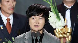 '탁현민 후임에 개콘PD 서수민'설에 청와대가 입장을