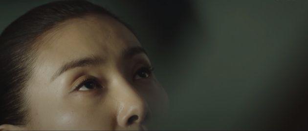 한국의 아시안컵 8강 진출로 25일 'SKY캐슬'은