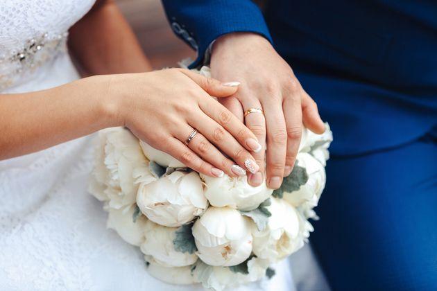 일본에서 '동성결혼 금지'에 대한 위헌과 국가배상 소송이