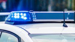 Polizei verhaftet Bruder von Clan-Chef Abou-Chaker in