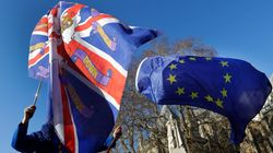 Scrapping The Settled Status Fee For EU Citizens Is Positive, But Not