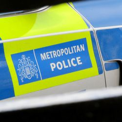 Woman, 21, Dies After Being Hit By Police Car On 999