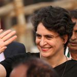 Congress Welcomes Priyanka Gandhi Into Politics, BJP Calls It Admission Of 'Rahul's