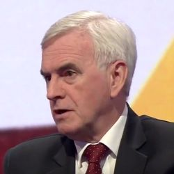 'Why Osborne And McDonnell Are On Same Page On