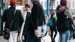 Top-News To Go: Zuwanderung nach Deutschland stark