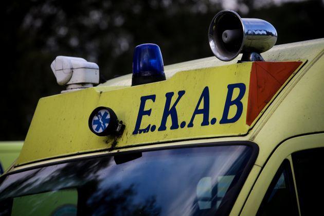 Καλαμάτα: Οδηγούσε χωρίς δίπλωμα και παρέσυρε και σκότωσε τον 15χρονο